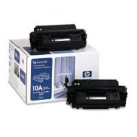 Kit de 2 cartouches HP Laserjet 2300 origine 2 X Q2610A